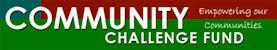 Community Challenge Fund